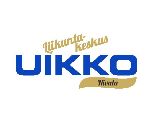 Nivalan Liikuntakeskus UIKKO