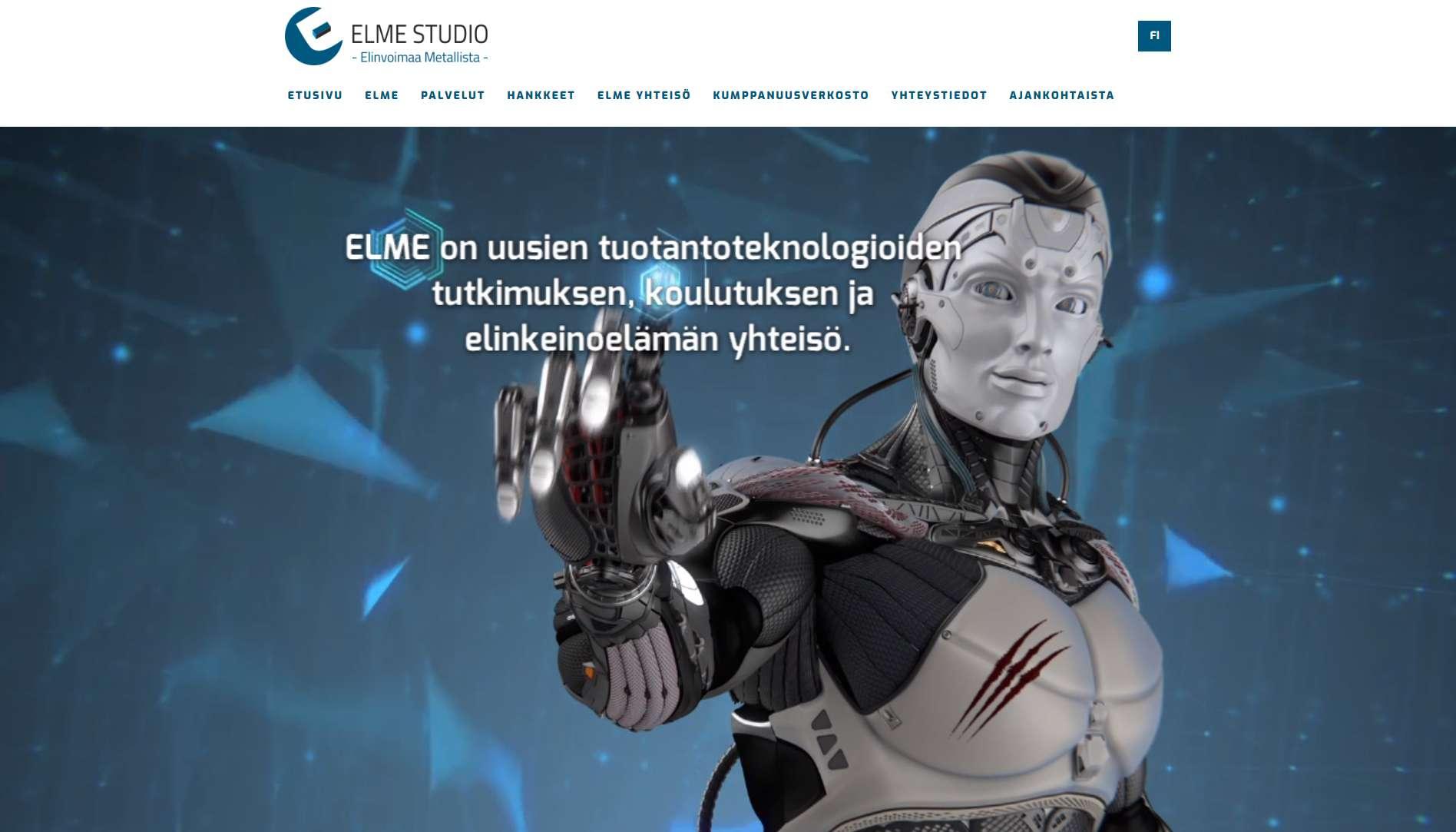 ELME Studio